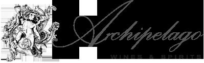 Archipelago Wines & Spirits